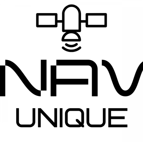 Copy of Nav