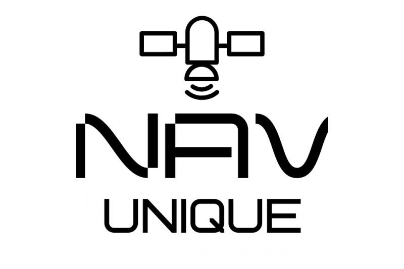 Nav Unique